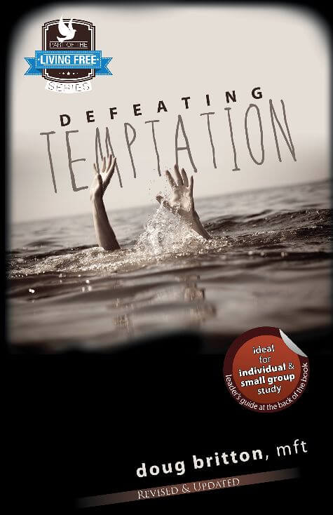 Defeating Temptation