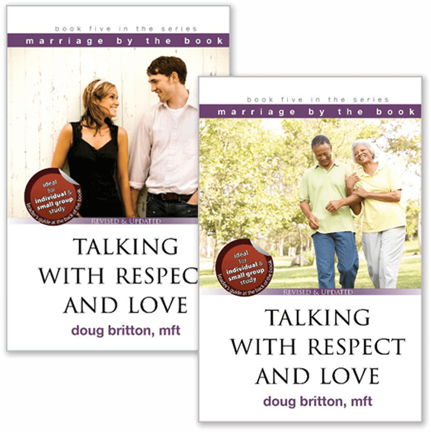 Books to read before marriage christian